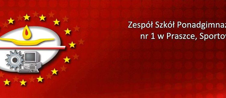 Nabór na rok szkolny 2017/2018