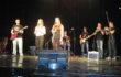 Nasze dziewczyny – to najlepsze wokalistki !!!